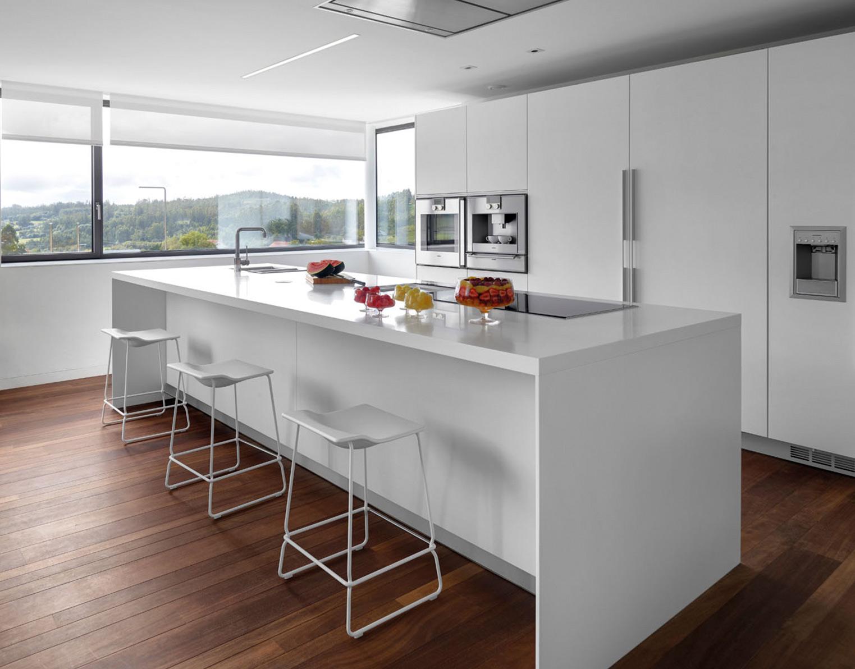 7 consejos para mantener tu cocina siempre en orden