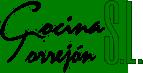 Cocinas Torrejón - Diseño y fabricación de muebles de cocina